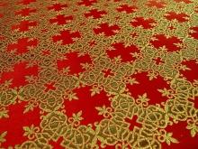 Church fabric 10719 2