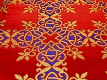 Church fabric 10719 3