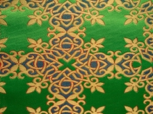 Church fabric 10719 4