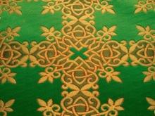 Church fabric 10719 5