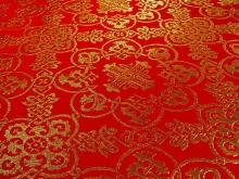 Church fabric 10721 2