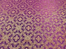 Church fabric 10721 3