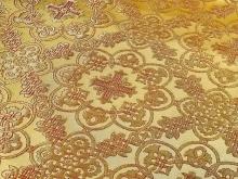 Church fabric 10721 4