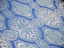 Church fabric 10730