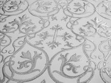 Church fabric 10737 2