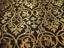 Church fabric 10737 6