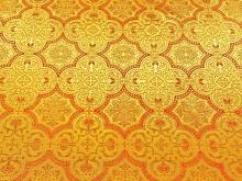 Ткань церковная 10740 4