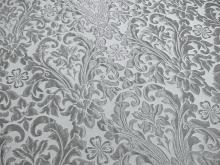Church fabric 10741 2
