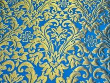 Church fabric 10741 5