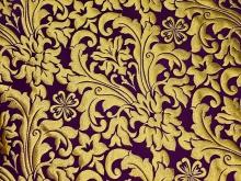 Church fabric 10741 7