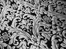 Church fabric 10741 8