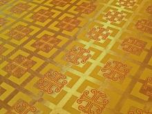 Church fabric 10742 3