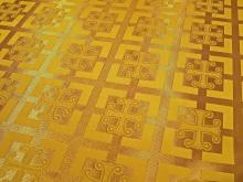 Church fabric 10742 4