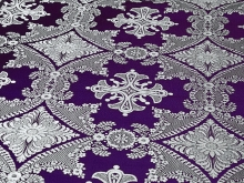 Church fabric 10746 2