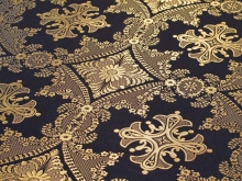 Church fabric 10746 4