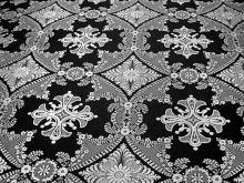 Church fabric 10746 5