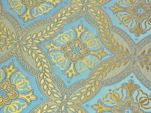 Church fabric 10747 5