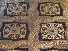Ткань церковная 10747 8