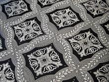 Church fabric 10748 1
