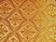 Church fabric 10748 3