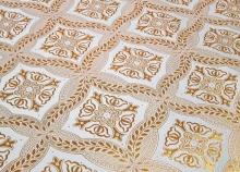 Church fabric 10748 4