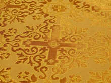Church fabric 10749 3