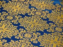 Church fabric 10749 7