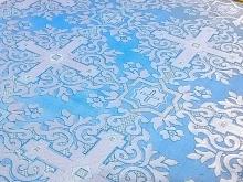 Church fabric 10749 8