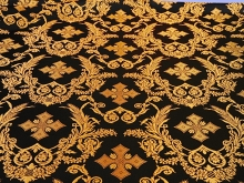 Church fabric 10752 2