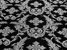 Church fabric 10752 3