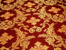 Church fabric 10752 4