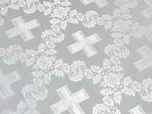 Church fabric 10753 2