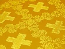 Church fabric 10753 3