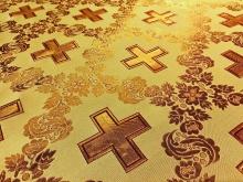 Church fabric 10753 5