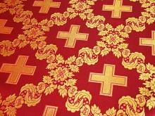 Church fabric 10753 6