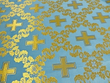 Church fabric 10753 7