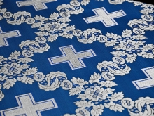Church fabric 10754 3