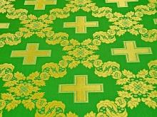 Church fabric 10754 4