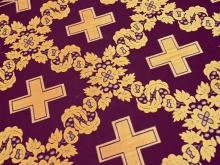 Church fabric 10754 5