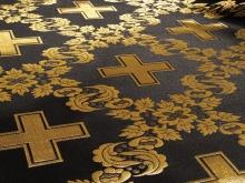 Church fabric 10754 6