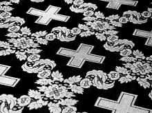 Church fabric 10754 7