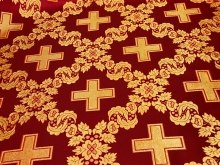 Church fabric 10754 8
