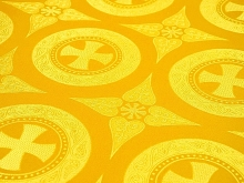 Church fabric 10755 2