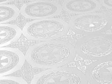 Church fabric 10755 3