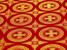 Church fabric 10755 4