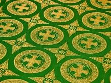 Church fabric 10755 6
