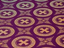 Church fabric 10755 7