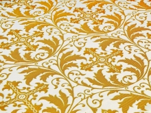 Church fabric 10756