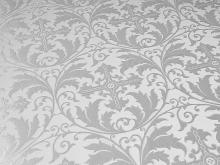 Church fabric 10756 1