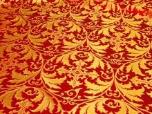 Church fabric 10756 3